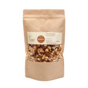 habit-granola-buyuk