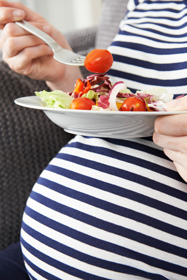 hamile-paketi