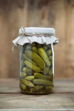 7-jar-of-pickles