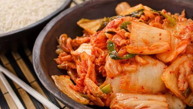 KimchiNice-m-0128.jpg.653x0_q80_crop-smart