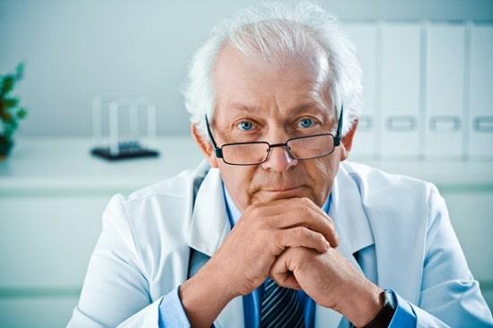 older-male-doctor-smaller