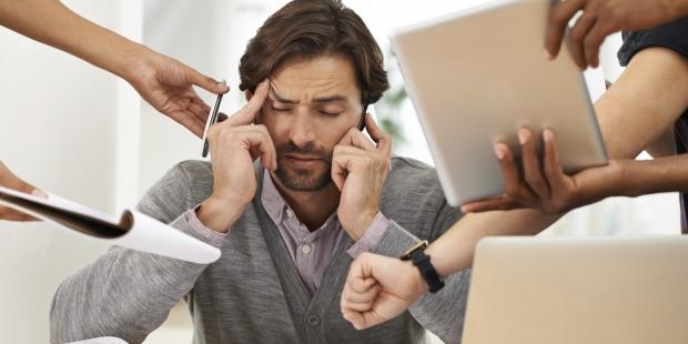 page_bilimsel-olarak-ispatlandi-stres-kalp-krizine-neden-oluyor_895576135