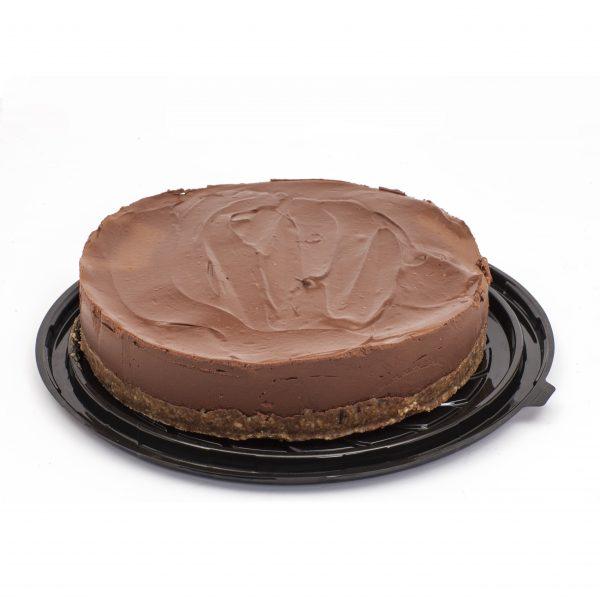 chocolate_cheese_cake2