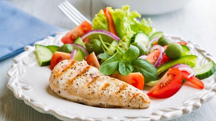 dusuk karbonhidrat diyeti faydalari
