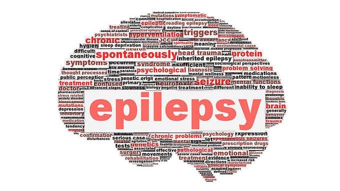 epilepsi ve ketojenik diyet