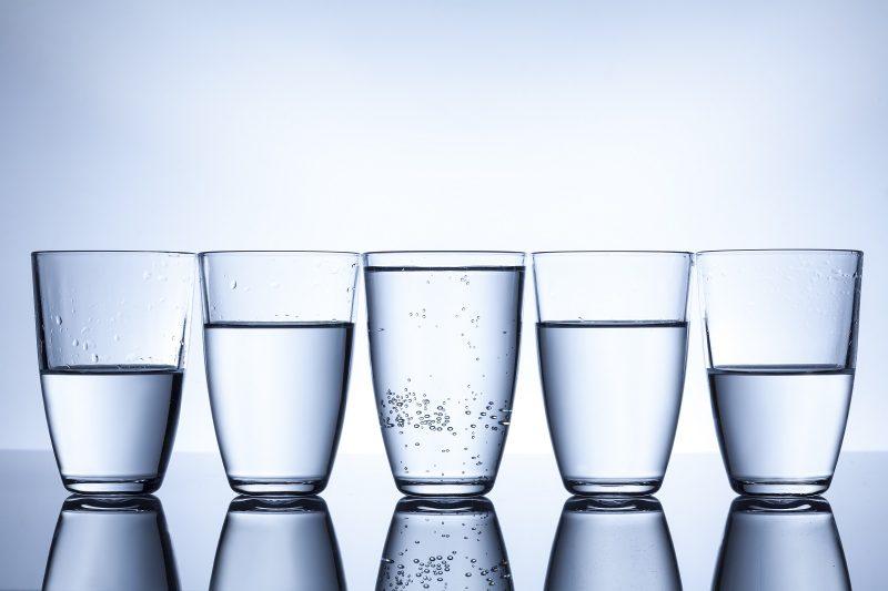 icme suyu - demans riskini azaltmak
