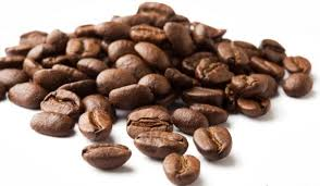 kahve cekirdekler