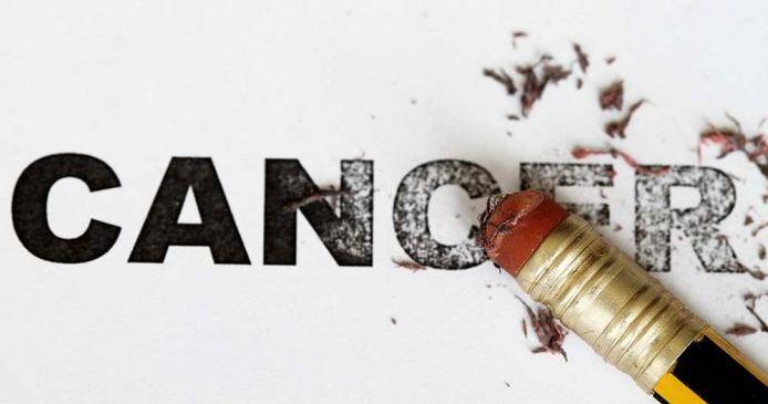 kanserle savas 2
