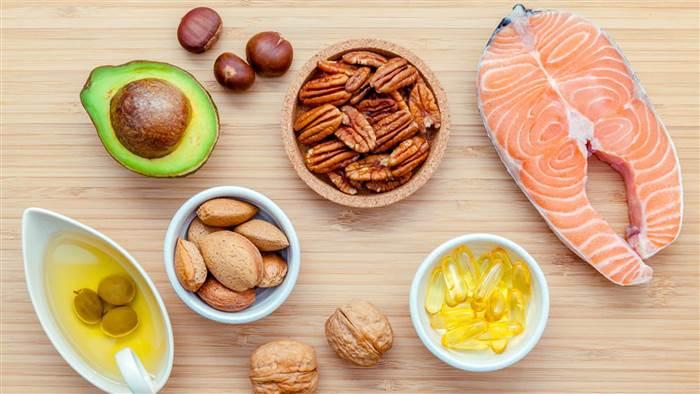 ketojenik diyet dusuk karbonhidrat diyeti faydalari