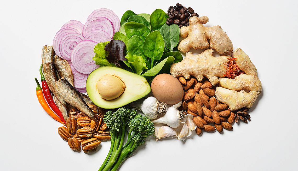 ketojenik diyet ve beyin sagligi