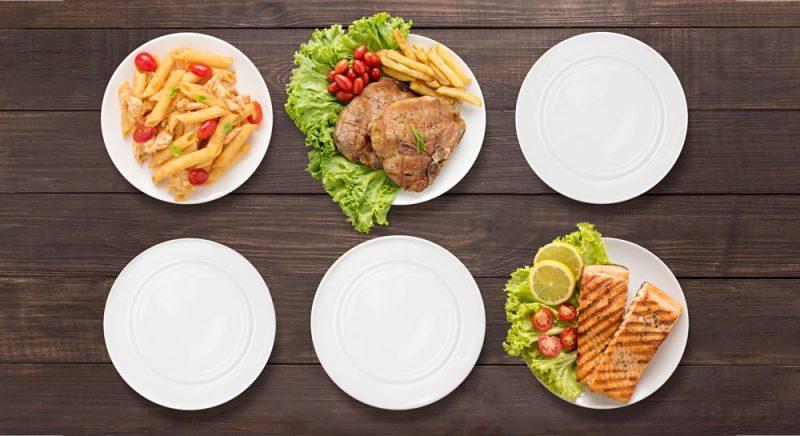 intermittent fasting - aralikli oruc nedir - aralikli orucun faydalari (2)